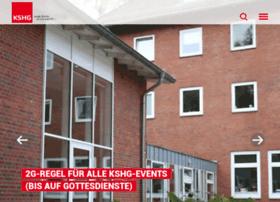 kshg-muenster.de