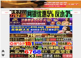 kshuayuan.com