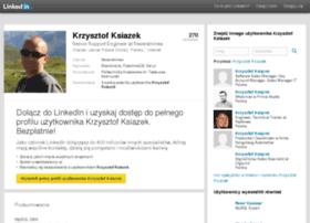 ksiazek.info