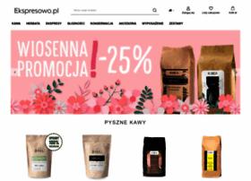 ksiazki.expresowo.pl