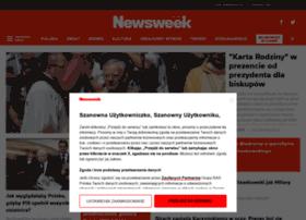 ksiazki.newsweek.pl