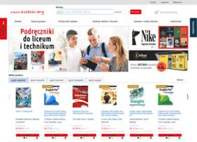 ksiazki.org