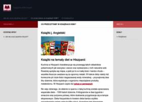 ksiazkiknk.pl