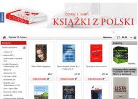 ksiazkizpolski.pl