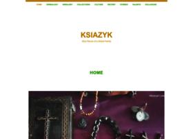ksiazyk.com