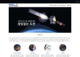 ksic.net