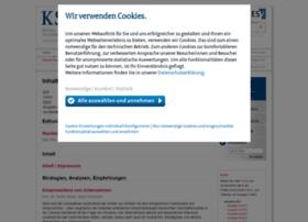 ksidigital.de
