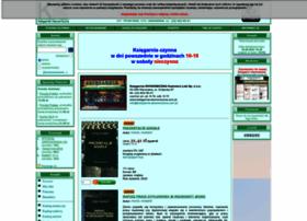 ksiegarnia-ekonomiczna.com.pl