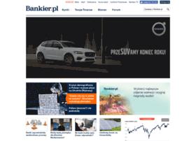 ksiegarnia.bankier.pl