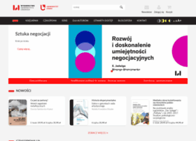ksiegarnia.uni.lodz.pl