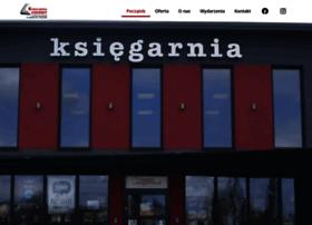 ksiegarniagdanscy.pl
