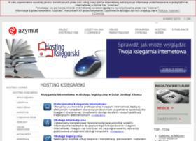 ksiegarnianeumann.osdw.pl