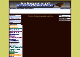 ksiegarz.pl
