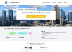 ksiegi-wieczyste-online.pl