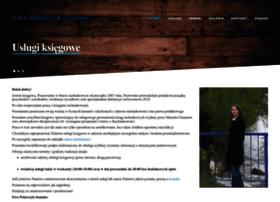 ksiegowa-wroc.pl