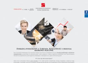ksiegowosc-torun.pl