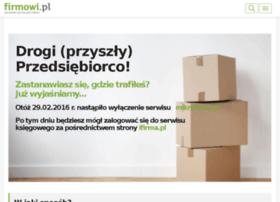 ksiegowosc.mikrofirmy.pl