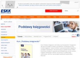 ksiegowosc4.eskk.pl