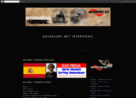 ksinterviews.blogspot.pt