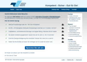 ksk-filiale.de
