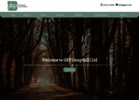 ksk.co.uk