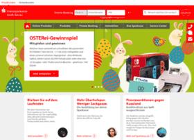 kskgg.de