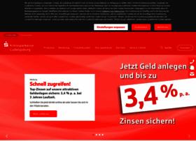 ksklb.de