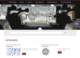 kskrokus.pl