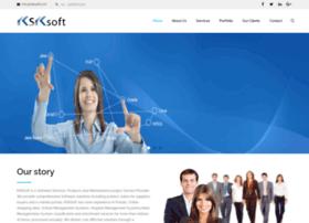 Ksksoft.com