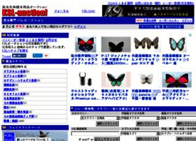 ksl-auction.com