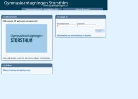 ksl.dexter-ist.com
