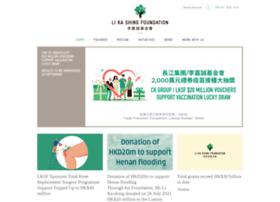 ksli.org