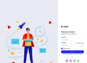 ksloffice.com