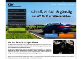 ksm-online.de