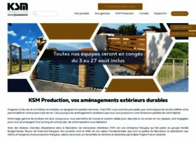ksm-production.com