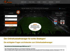ksm-soccer.de