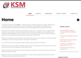 ksmglos.org.uk