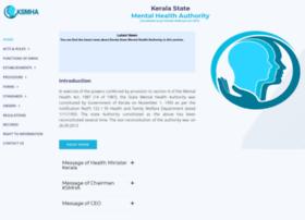 ksmha.org
