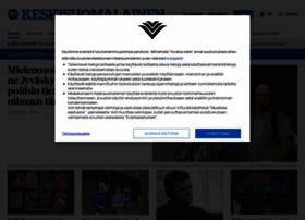 ksml.fi