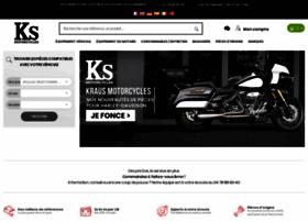 ksmotorcycles.com