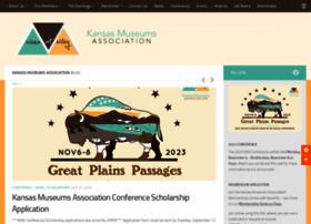 ksmuseums.org