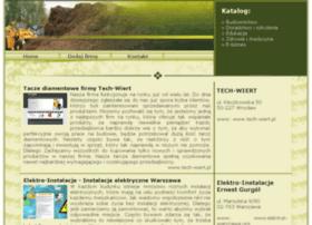 ksn-d.pl