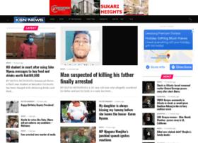 ksnmedia.com