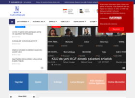 kso.org.tr