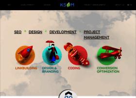 ksom.com