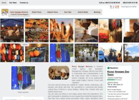 ksour-voyages.com