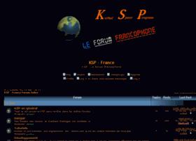 ksp-france.xooit.fr