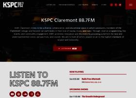 kspc.org