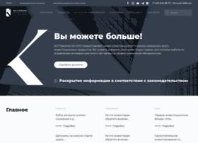 kspcapital-am.ru