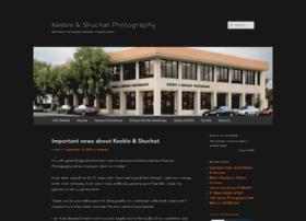 kspphoto.wordpress.com